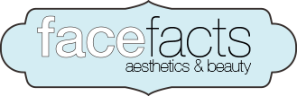 Face Facts Aesthetics & Beauty in Doncaster | Botox | Dermal Fillers | Beauty Salon
